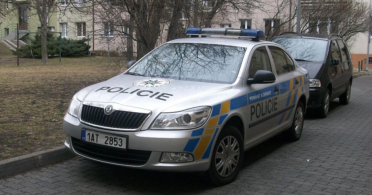 Tipy na randění s policistou