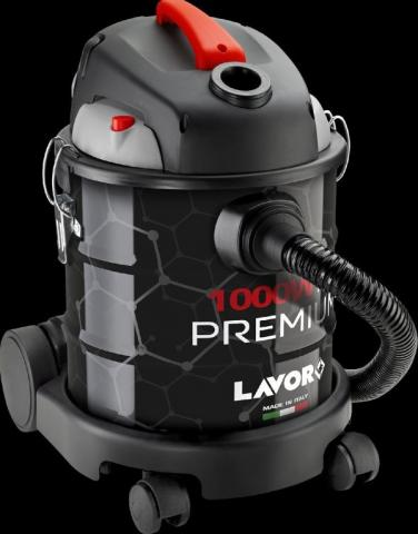 Lavor Ashley 1000 Premium