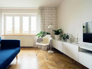 Jak na home staging